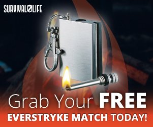 a free permanent match offer
